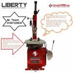 Máy tháo vỏ Liberty LC810F