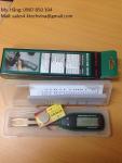 Bút đo giá trị linh kiện TAIWAN MASTECH MS8910