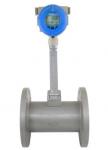 Đồng hồ đo lưu lượng hơi