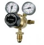 Nhận kiểm định  an toàn áp kế giá rẻ tại TPHCM