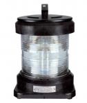 Đèn hành trình hàng hải (Marine Navigation Light)
