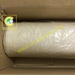 Vải Vermi chống cháy KOREA - Đại Đô Châu