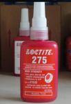Loctite 275-50ml