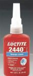 Loctite 2440-50ml