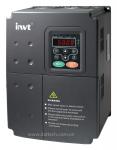 Biến tần chuyên cho cung cấp nước CHV-160A