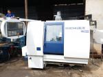 Máy Tiện CNC Schaublin