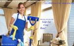 Giặt rèm,giặt thảm,giặt sofa,giặt đệm…tại Hà Nội,cung cấp bởi SASA Thăng Long - SASA Clean