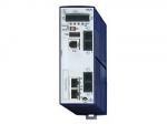 Bộ chuyển đổi quang internet HIRSCHMANN RS20-0400M2M2SDAEHC