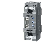 RS485 Repeater- Siemen
