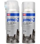 Nabakem PCM3-420ml