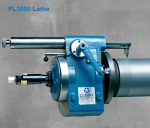 Máy Tiện Climax (Lathes Machines)