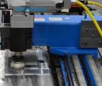 Máy Phay, Máy Phay Mặt Climax (Milling Machines)