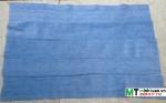 khăn lau đa năng microfiber