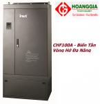 CHF100A - Biến Tần Vòng Hở Đa Năng