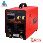 Spro – Nhà cung cấp máy hàn sỉ và lẻ uy tín, chất lượng hàng đầu Việt Nam