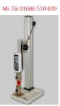 Máy đo lực căng tự động Mark 10 vietnam – TSB003 – Mark 10 Vietnam – TMP Vietnam