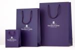 In túi giấy giá rẻ tại TPHCM | Công ty in túi giấy
