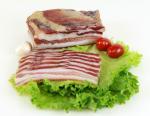 Bí quyết chế biến món ăn ngon từ thịt heo sạch