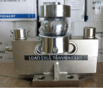 Loadcell BTA-30t
