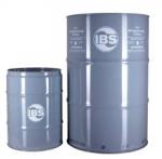 IBS Special cleaner EL/Extra-200L