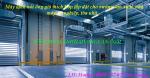 Báo giá dự toán Máy lạnh tủ đứng Reetech RF48-BM/RC48-BMF  giá thấp nhất