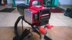 Máy phun sơn nước R450 AEROPRO