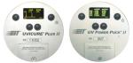 Máy đo bức xạ tia UV Uvicure