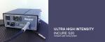 Máy chiếu UV dạng điểm S20