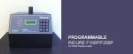 Máy chiếu UV dạng khối F100P/F200P