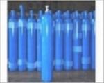 Cung cấp khí co2 ( cacbon điôxit) Thủ Đức