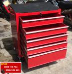 Tủ đồ nghề sửa xe máy, ô tô giá rẻ tại tp HCM