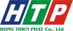 Băng tải PVC, Dây đai truyền động