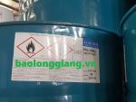 Polyester Resin 8201 PT