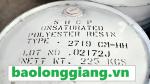 Polyester Resin 2719 CM-HH