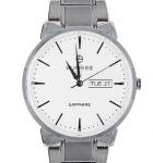Đồng hồ nam chính hãng cao cấp Sunrise M749D-7A