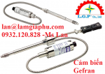 Cảm biến Gefran (F046826) GQ-90-60-D-1-1 (600V/90A)