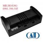 Bộ điều khiển tự động MPA 51xx
