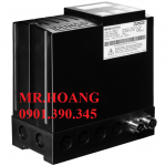 Hệ thống quản lý đốt cháy- Tự động kiểm soát Burner - MPA 41xx