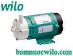 Máy bơm hóa chất dạng từ WILO PM 030PE 30W. LH: 0909228351