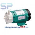 Mua máy bơm hóa chất dạng từ Wilo PM-052PE tại Siêu Phong nhận nhiều ưu đãi