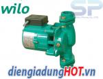 Máy bơm tuần hoàn nước nóng WiLo PH-045E hàng chính hãng giá rẻ