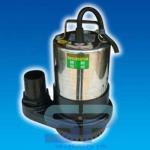 Bơm chìm hút nước thải NTP HSM250-1.37 26 1/2HP. LH: 0909228351