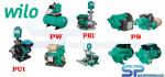Mua sản phẩm máy bơm nước wilo chính hãng-Liên hệ: 0909228351