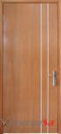 Cửa gỗ MDF, cửa gỗ công nghiệp