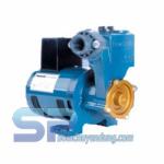 Máy bơm nước đẩy cao Panasonic GP-350JA giá rẻ trên thị trường