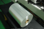polyester film,Bopet film,high glossy corona treated bopet film for printing