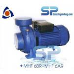 Máy bơm nước ly tâm lưu lượng lớn Weston MHF/6BR