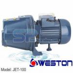 Máy bơm tự mồi Weston đầu Jet MJSW/1C-E