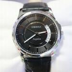 Đồng hồ nam chính hãng cao cấp Sunrise M781L-1A