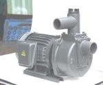 Một số thông tin cần biết về máy bơm nước NTP